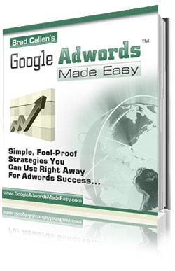 LindsayGlassPR- Google Adwords Made Easy