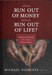 Will You Run Out of Money Before You Run Out of Life?