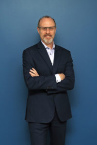 Craig Pollack, Founder & CEO of FPA Technology Services, Inc.